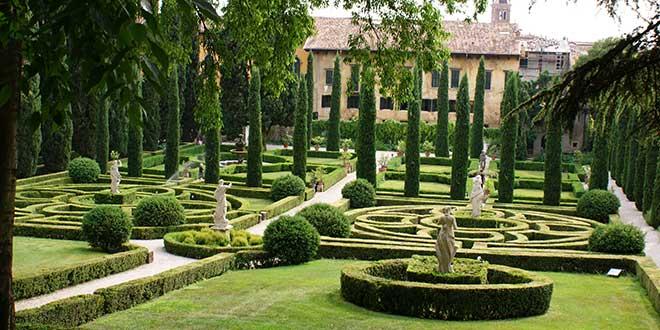 Jardin-Giordano-Giusti