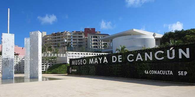 Museo-Maya