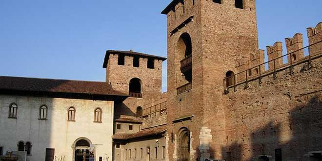 Museo-de-Castelvecchio