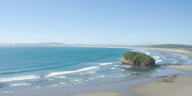 Playa Lechauga
