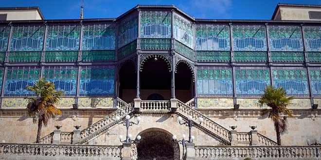 Salamanca-Casa-Lis