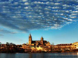 Salamanca-conocimiento-cultura-y-diversión