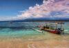 Indonesia, paraíso insular