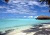 Las exóticas Islas Maldivas