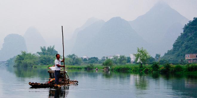 Yulong china1