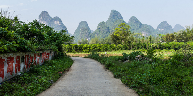 Yulong china3
