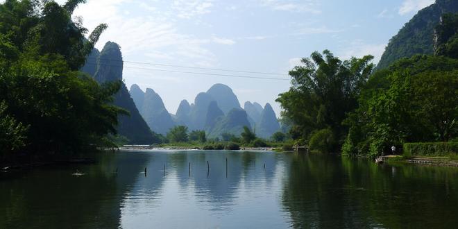 Yulong china5