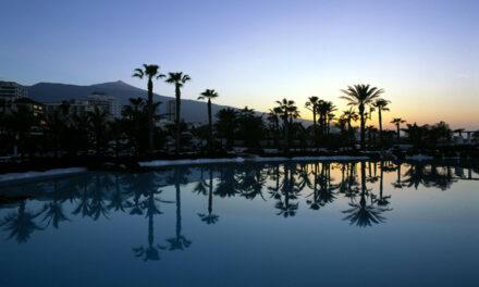 ¿De viaje por Canarias? ¡Conoce la obra de César Manrique!