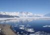 La Antártida, el extremo del mundo