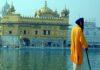 Harmandir Sahib, el templo de Dios