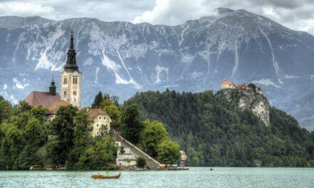 5 hermosas ciudades de Europa Central que no conoces, pero debes visitar