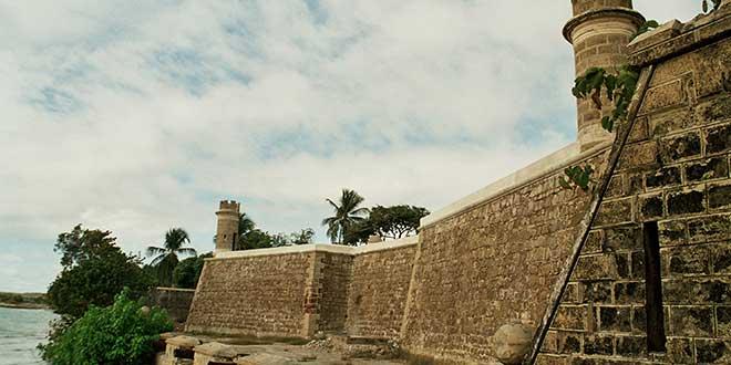 Castill-San-Carlos-de-Borromeo