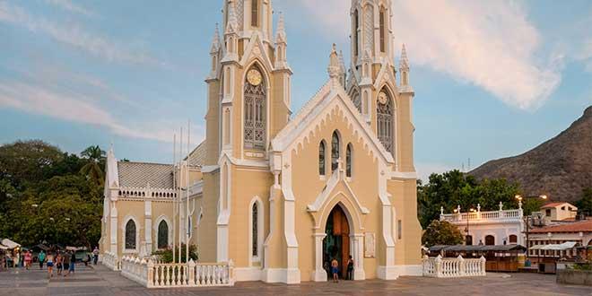 Iglesia-del-Valle