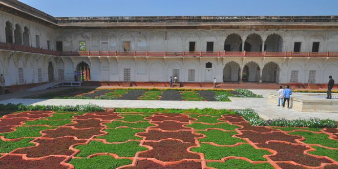 Kash Mahal
