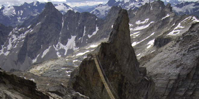 Mt. Nimbus3