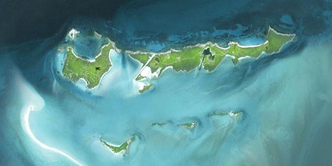 Musha Cay2