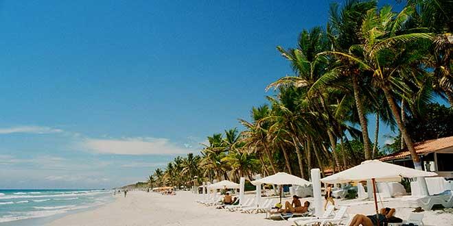 Playa-El-Agua