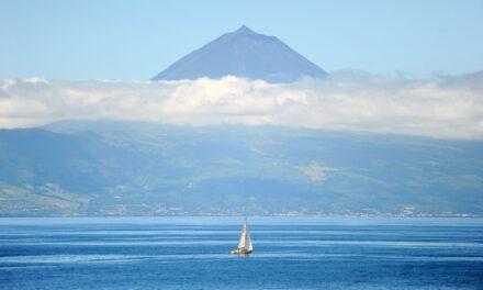 Azores, 9 islas para escoger