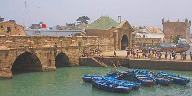 Skala du Port 2