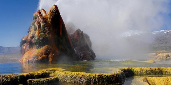 fly geyser2