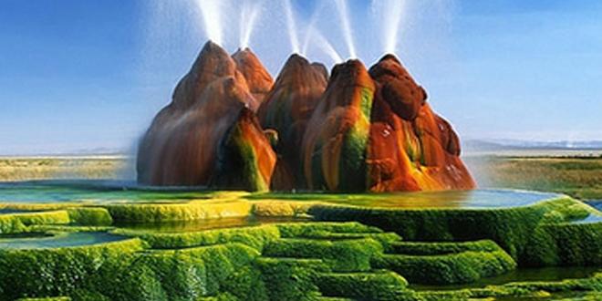 fly geyser3