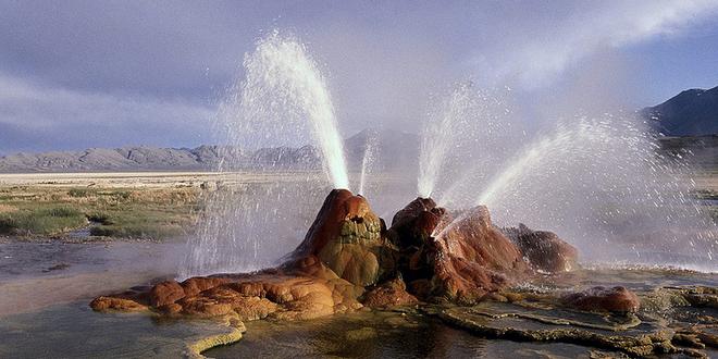 fly geyser4