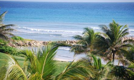 5 consejos para visitar Jamaica