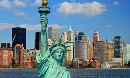 4 ciudades cosmopolitas del mundo