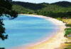 ecoturismo turismo del siglo XXI