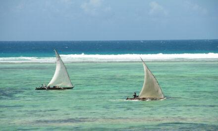 La isla de Zanzíbar: un paraíso en el Índico