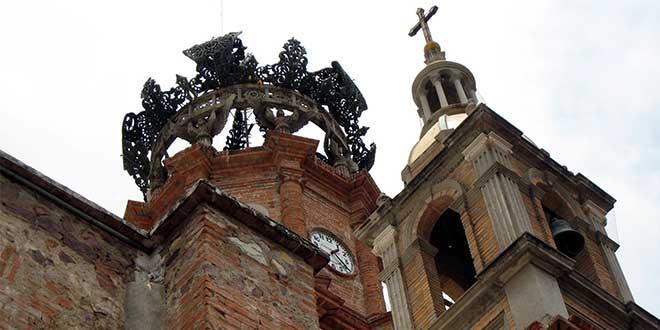 Iglesia-de-Ntra-Sra-de-Guadalupe