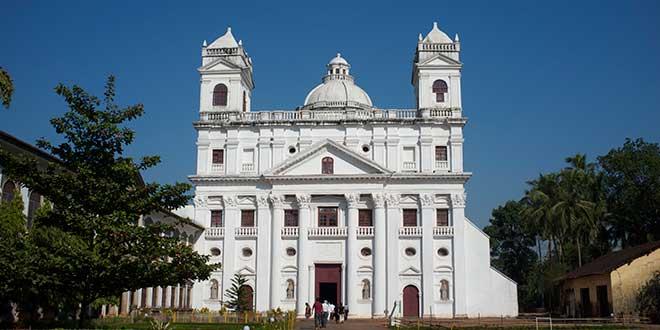 Iglesia-de-San-Cayetano