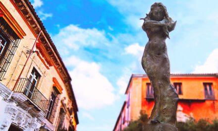 La cuna del flamenco, Jerez de la Frontera