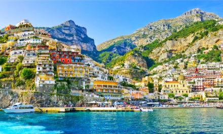 Los 10 pueblos de Italia más bonitos | Imprescindibles