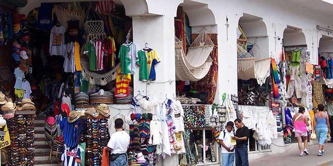 Mercado-de-Puerto-Vallarta