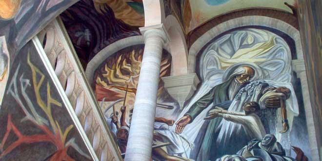 Mural-en-Alhondiga