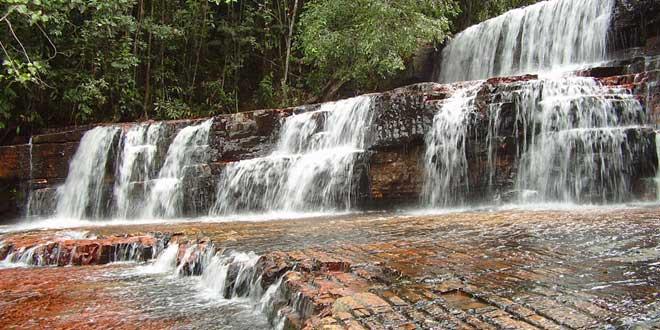 Quebrada-de-Jaspe2