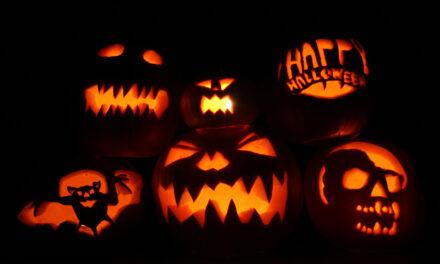 Las 5 mejores ciudades de América para Halloween