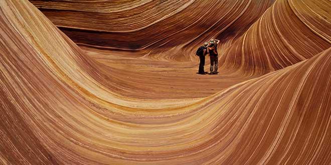 Visitantes-en-la-Ola-del-Desierto