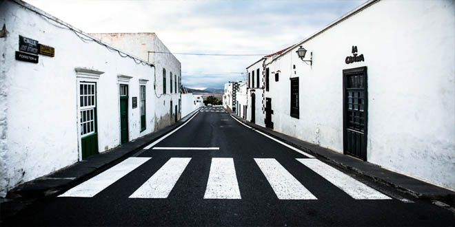 calle-jose-betancort-201343_1920