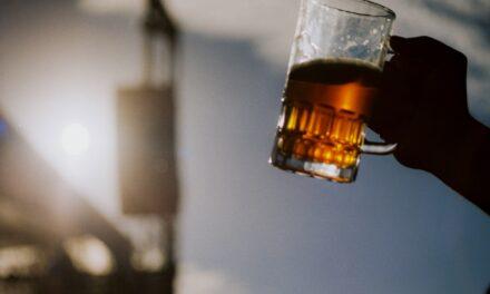 Las 5 mejores ciudades para tomar cerveza