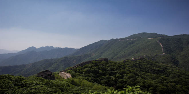 chinese-wall-919003_1920