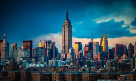 Qué hacer gratis en Nueva York (II)