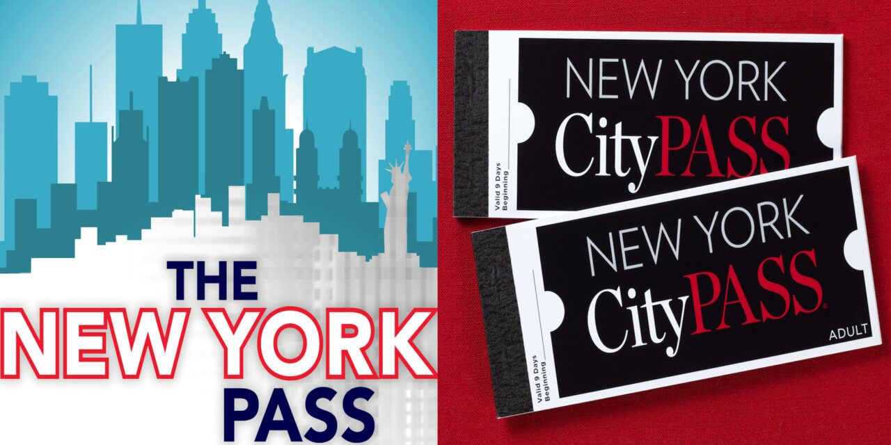 ¿New York Pass o CityPass?