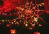 Noche de Halloween Nueva York