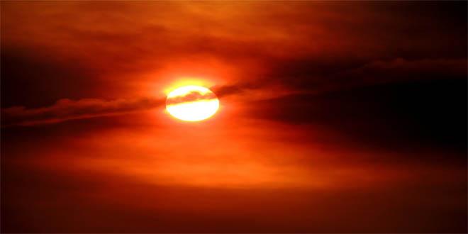 sol-385981_1920