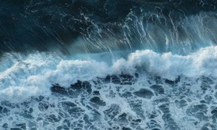 Las 5 mejores playas del mundo para surfear
