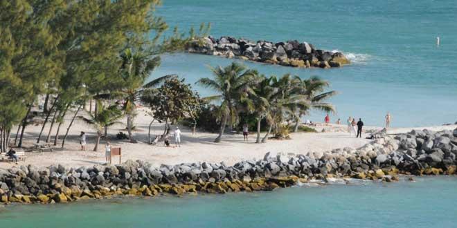 Fort-Taylor-Beach