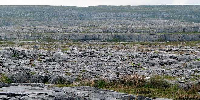 Llanura-Burren