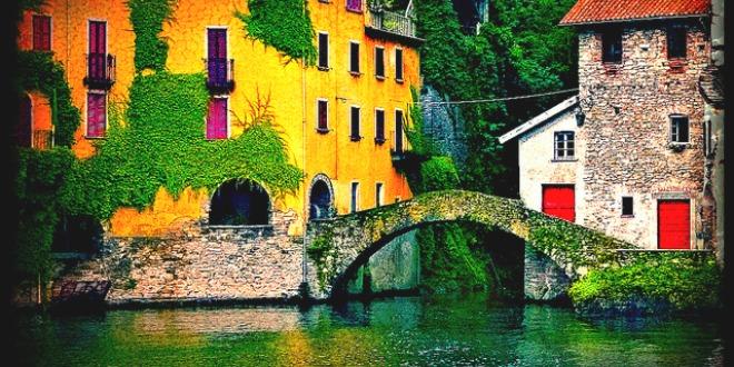 Ponte Civera